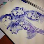 sketch 18.