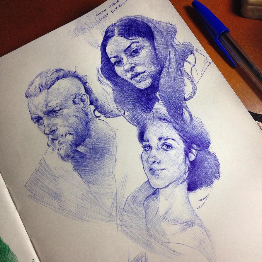 sketch 20. by userthiago