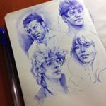 sketch 21.