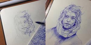 sketch 39.