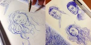 sketch 40.