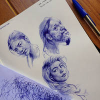 sketch 46. by userthiago