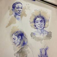 sketch 47. by userthiago