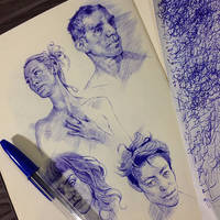 sketch 48. by userthiago