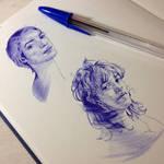 sketch 49.
