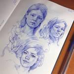 sketch 52.