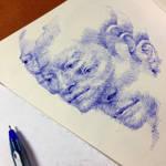 sketch 65.