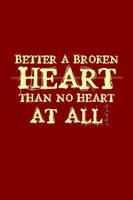 Have a Heart by vertigoevie