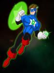 American Lantern