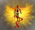 Phoenix/Raven Amalgam