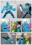 DU:Date Night page 7