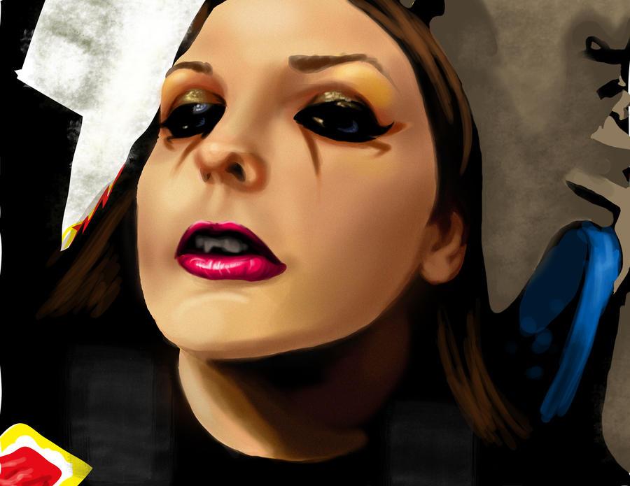 MAGICatMIDNIGHT's Profile Picture