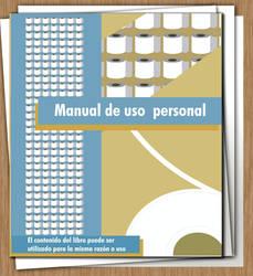 manual para usar un papel by troval