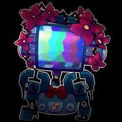 Fandroid?  by Potato914