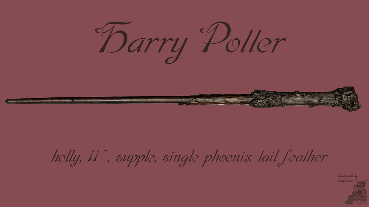 Beautiful Wallpaper Harry Potter Pink - harry_potter_wand_wallpaper_by_handmadebylissylou-dawfkzb  Pictures_615691.png