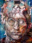 John Lennon vol.2,5