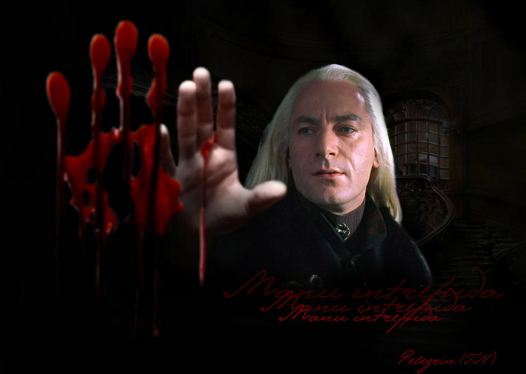 unfaltering hand by Pelegrin-tn on DeviantArt