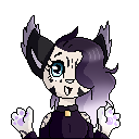 pixel commission #5 by Aquallixia