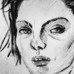 Marion Cotillard #1