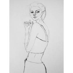 Marion Cotillard #2