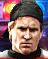 MK3 Stryker Avatar by FallingCyrax