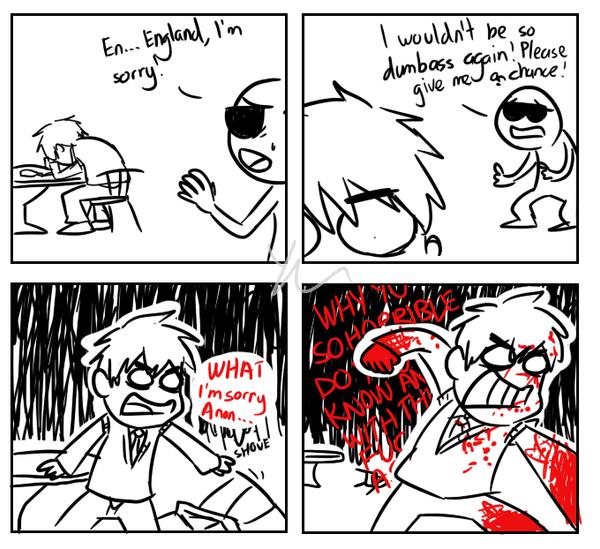 Original Joke 2 by NSYee36