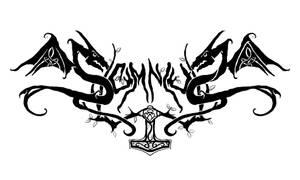 Logo: Somnium
