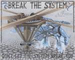 Break The System by Avestra