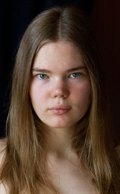 Avestra's Profile Picture