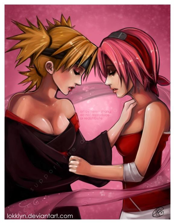 """Obrázek """"http://fc02.deviantart.com/fs21/f/2007/243/0/7/The_Pink_Ribbon_by_Lokklyn.jpg"""" nelze zobrazit, protože obsahuje chyby."""