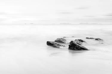 Rocks by TomazKlemensak