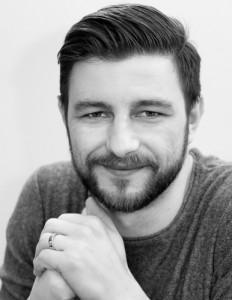 TomazKlemensak's Profile Picture