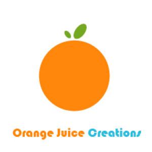 OrangeJuiceCreations's Profile Picture