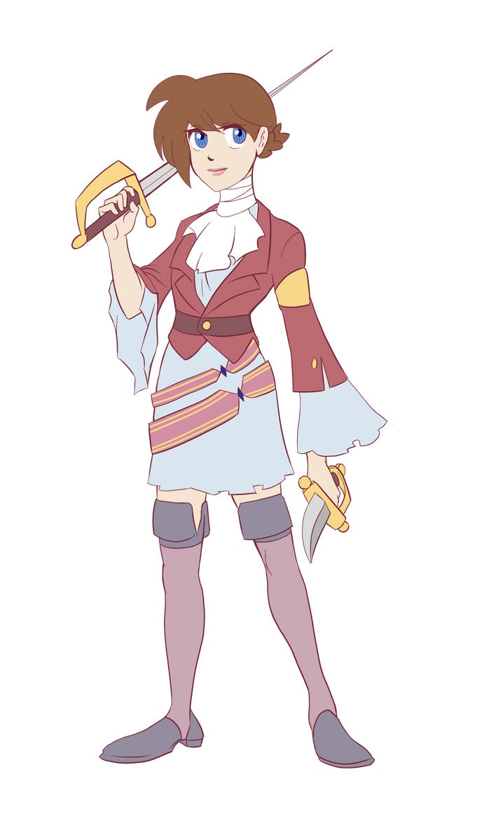 spunky_action_girl_charlotte_by_xyrafhoan-d4zbax1.png