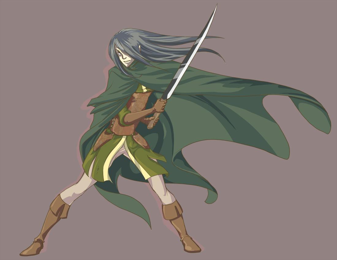 juno_carbuncle__ready_for_battle__by_xyrafhoan-d5fz2sf.jpg
