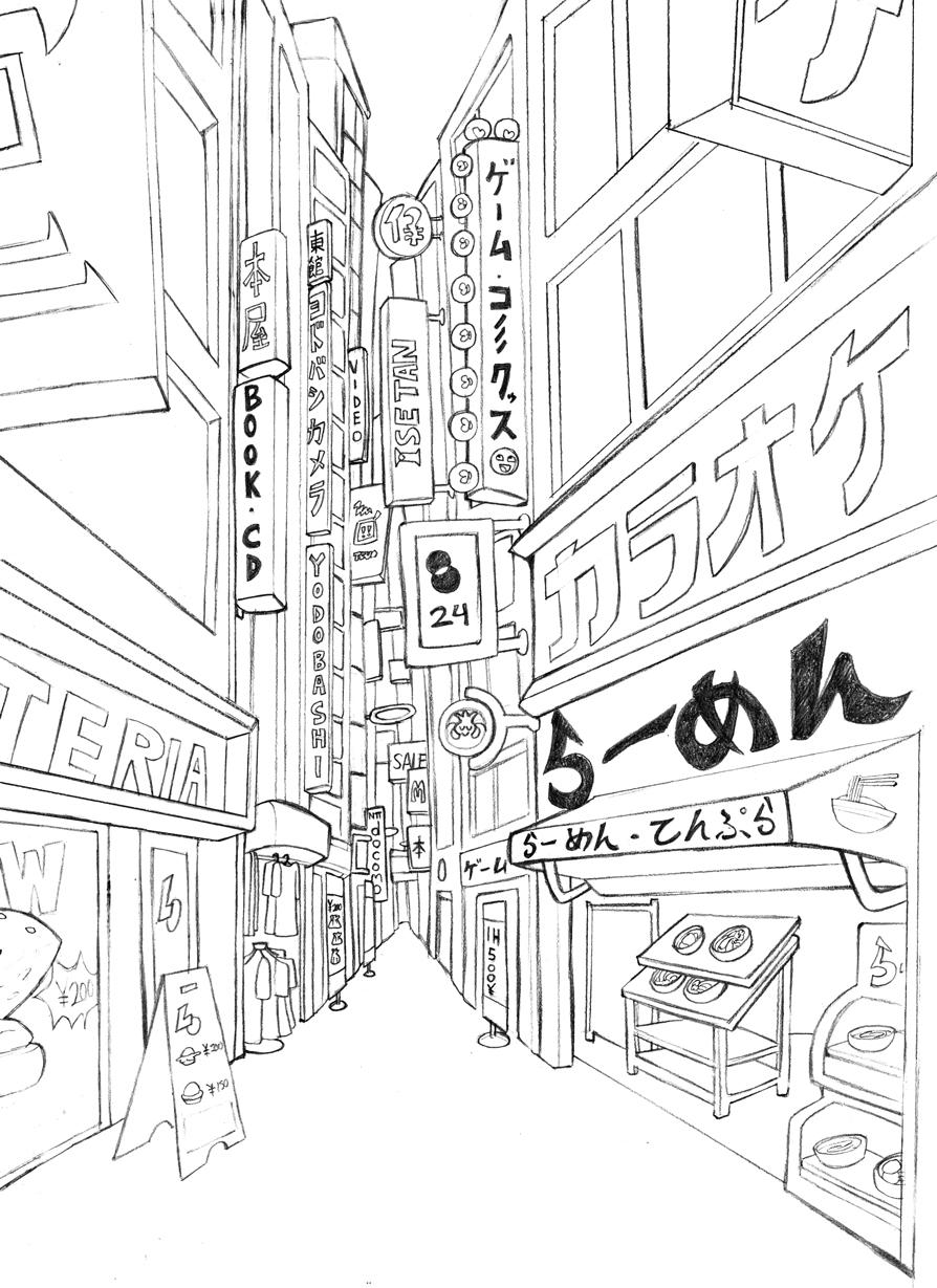 the_city_by_xyrafhoan-d5l10q4.jpg