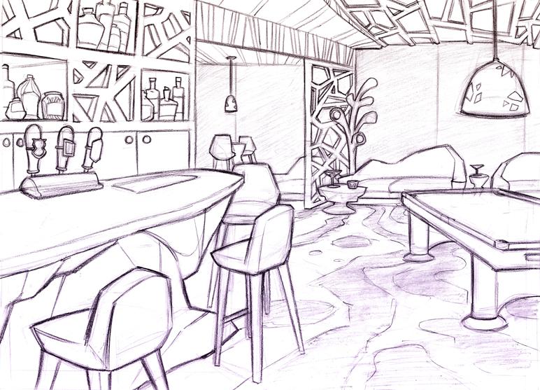 bar_interior_rough_sketch_by_xyrafhoan-d5lu6he.jpg