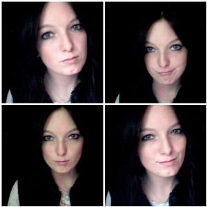 specyficzniee147's Profile Picture