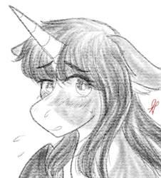 commission 3