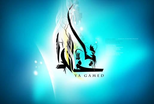 ya khaled