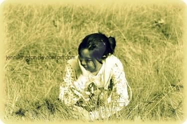 grassythoughts.jennietART