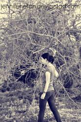 branches.jennie