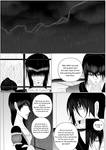 Black Rose Chapter 6- Page 6 by SunlessRose