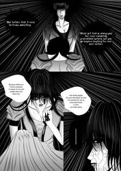 Black Rose Chapter 7- Page 23