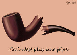 Magritte Trahison 02