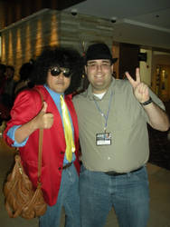 ACEN 2010 by TheChairSlayer