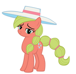 Maplejack