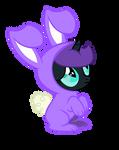 Bunny Nyx