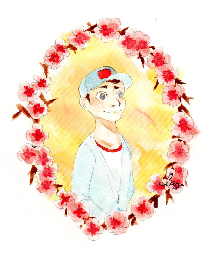 Tadashi by SofaMaker