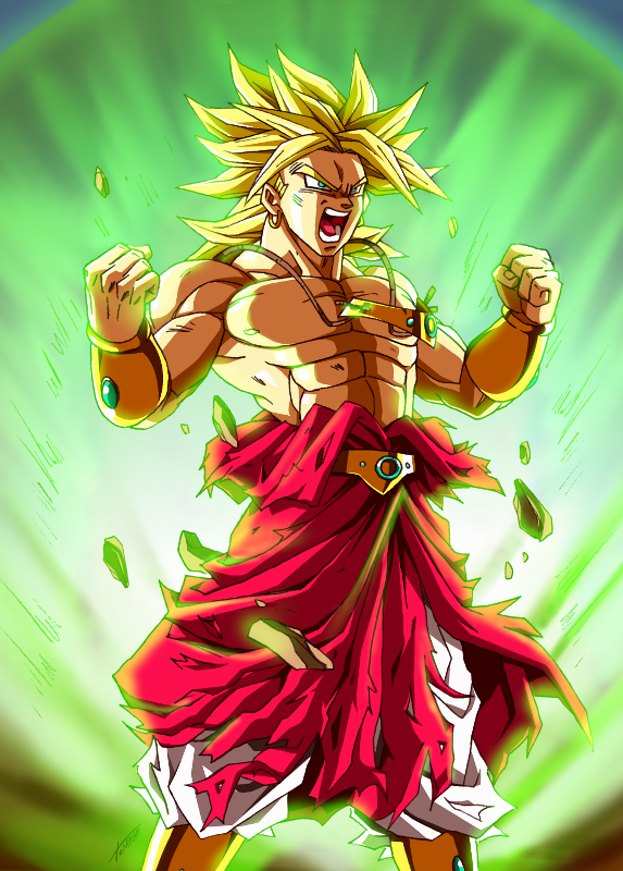 broly_rises_up_by_tomycase-d529tan.png